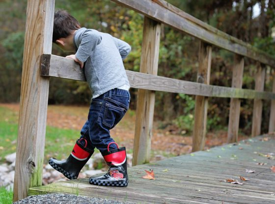 Four Ways to Save Money on Your Kids Shoes 4 Daily Mom Parents Portal