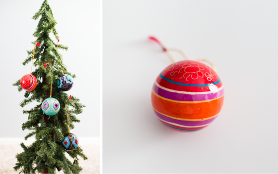 Making the Most of Your Holiday Decor 10 Daily Mom Parents Portal