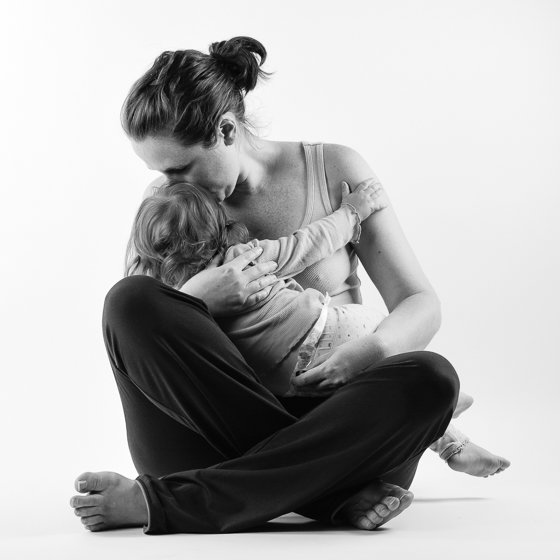THE EMOTIONAL JOURNEY OF BREASTFEEDING 5 Daily Mom Parents Portal