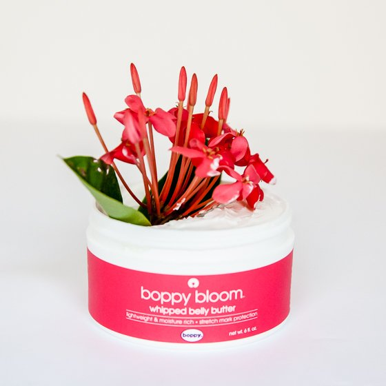 BOPPY BLOOM: NEW SKINCARE FOR EXPECTING AND NURSING MOMS 3 Daily Mom Parents Portal