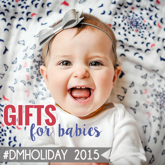 The Official DailyMom.com Guide to Christmas 23 Daily Mom Parents Portal