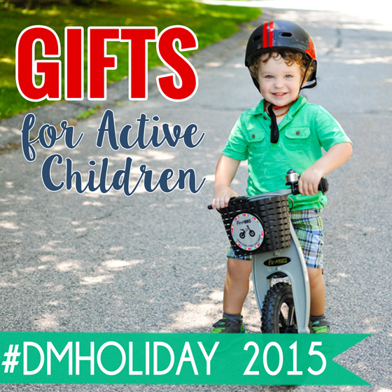 The Official DailyMom.com Guide to Christmas 36 Daily Mom Parents Portal