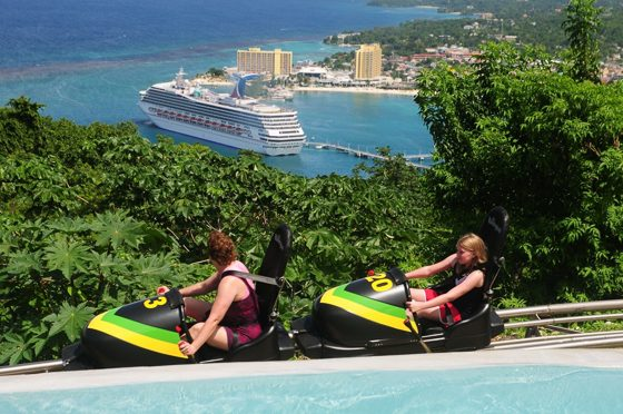 5 Unforgettable Days in Jamaica 18 Daily Mom Parents Portal