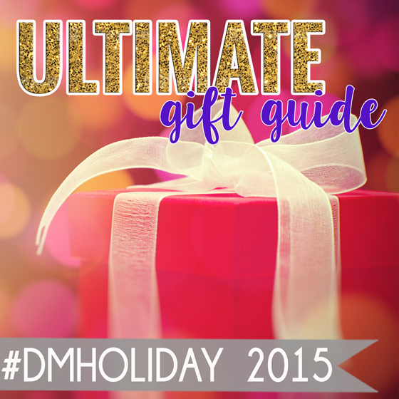 ULTIMATE GIFT GUIDE 1 Daily Mom Parents Portal