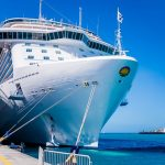15 Unforgettable Views You Will See On A Regal Princess Cruise