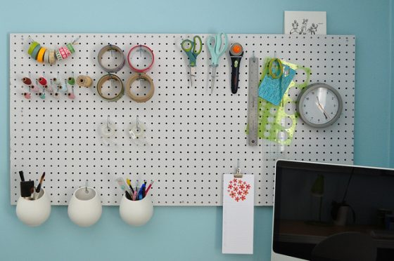 5 Ways to Better Organize Your Craft Storage 4 Daily Mom Parents Portal