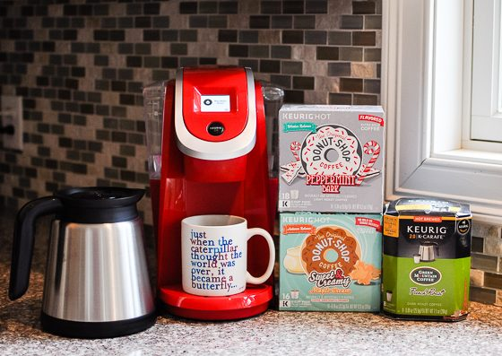 Valentines Day Gift Guide for New Moms 2016 10 Daily Mom Parents Portal