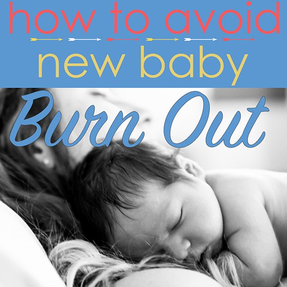 Newborns and Postpartum Care Guide 19 Daily Mom Parents Portal