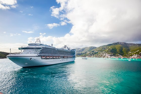 15 Unforgettable Views you Will See on a Regal Princess Cruise 12 Daily Mom Parents Portal