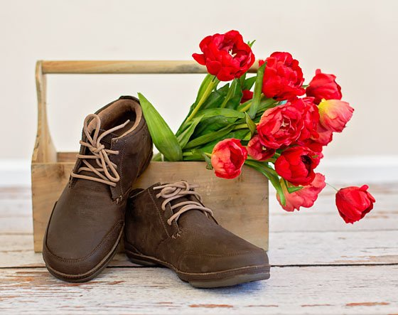 Valentines Day Gift Guide for Men 24 Daily Mom Parents Portal