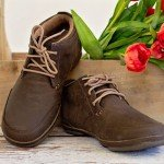 Valentines Day Gift Guide for Men 3 Daily Mom Parents Portal