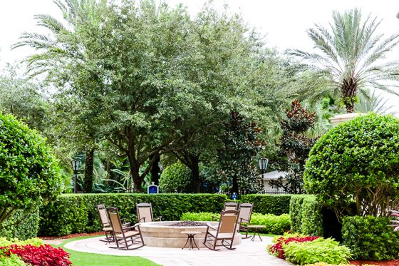 Luxurious Family Getaway at Omni Orlando Resort at Championsgate 10 Daily Mom Parents Portal