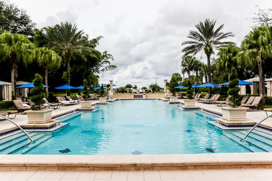 Luxurious Family Getaway at Omni Orlando Resort at Championsgate 17 Daily Mom Parents Portal