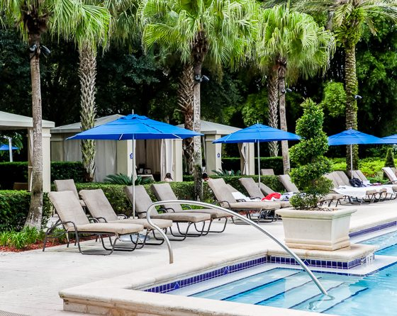 Luxurious Family Getaway at Omni Orlando Resort at Championsgate 16 Daily Mom Parents Portal