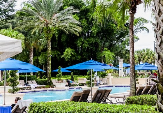 Luxurious Family Getaway at Omni Orlando Resort at Championsgate 8 Daily Mom Parents Portal