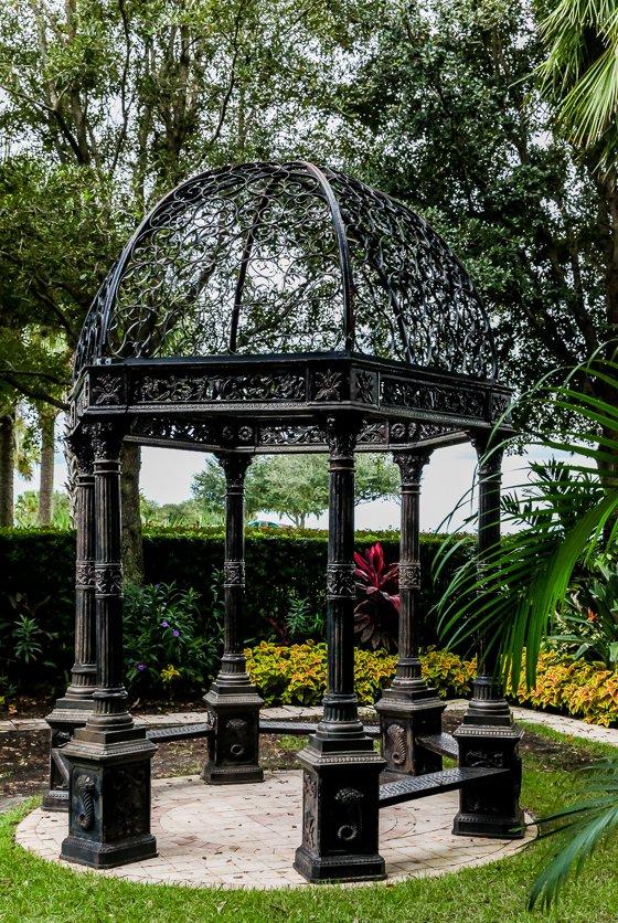 Luxurious Family Getaway at Omni Orlando Resort at Championsgate 11 Daily Mom Parents Portal