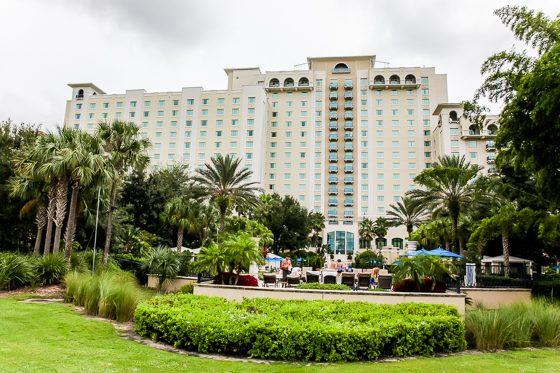 Luxurious Family Getaway at Omni Orlando Resort at Championsgate 3 Daily Mom Parents Portal