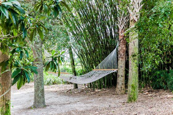 Luxurious Family Getaway at Omni Orlando Resort at Championsgate 9 Daily Mom Parents Portal
