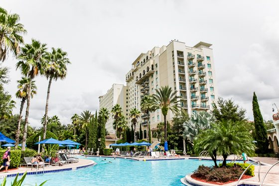 Luxurious Family Getaway at Omni Orlando Resort at Championsgate 1 Daily Mom Parents Portal