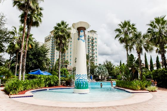 Luxurious Family Getaway at Omni Orlando Resort at Championsgate 15 Daily Mom Parents Portal