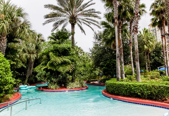 Luxurious Family Getaway at Omni Orlando Resort at Championsgate 13 Daily Mom Parents Portal