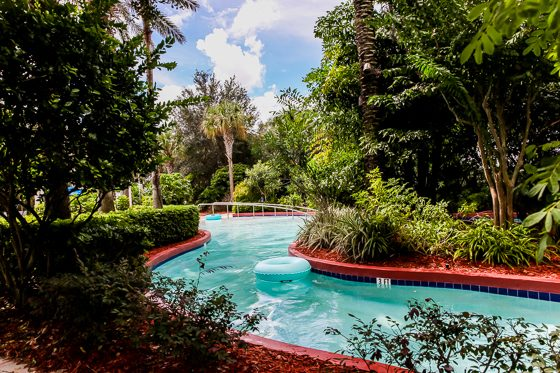 Luxurious Family Getaway at Omni Orlando Resort at Championsgate 14 Daily Mom Parents Portal