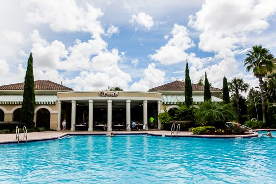 Luxurious Family Getaway at Omni Orlando Resort at Championsgate 19 Daily Mom Parents Portal