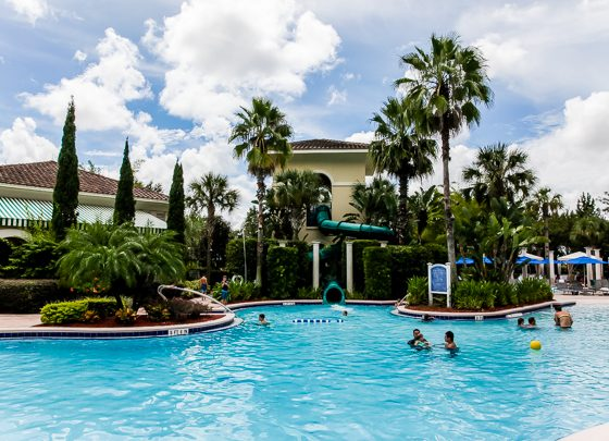 Luxurious Family Getaway at Omni Orlando Resort at Championsgate 12 Daily Mom Parents Portal