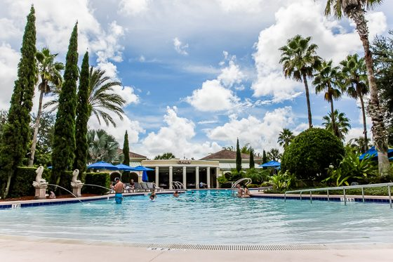 Luxurious Family Getaway at Omni Orlando Resort at Championsgate 2 Daily Mom Parents Portal