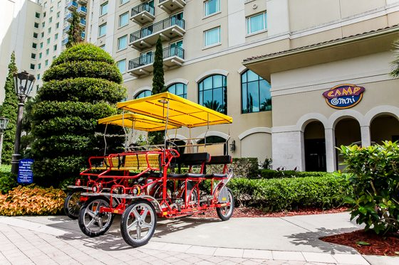 Luxurious Family Getaway at Omni Orlando Resort at Championsgate 24 Daily Mom Parents Portal