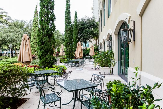 Luxurious Family Getaway at Omni Orlando Resort at Championsgate 20 Daily Mom Parents Portal