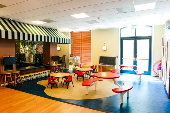 Luxurious Family Getaway at Omni Orlando Resort at Championsgate 27 Daily Mom Parents Portal