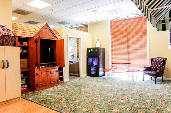 Luxurious Family Getaway at Omni Orlando Resort at Championsgate 26 Daily Mom Parents Portal