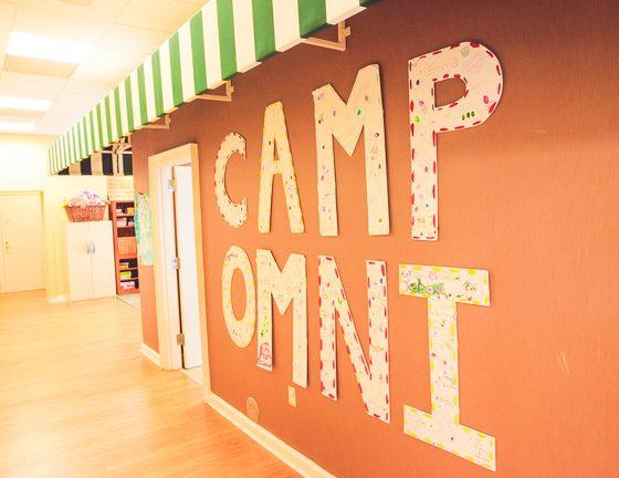 Luxurious Family Getaway at Omni Orlando Resort at Championsgate 28 Daily Mom Parents Portal