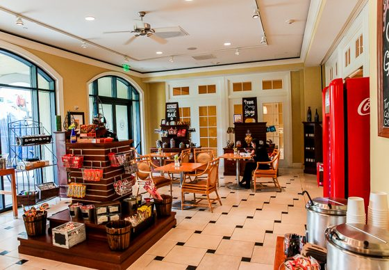 Luxurious Family Getaway at Omni Orlando Resort at Championsgate 21 Daily Mom Parents Portal