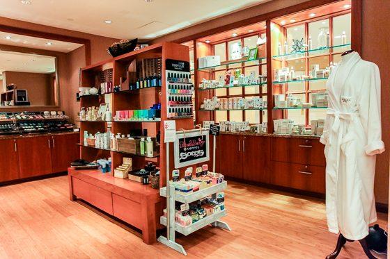 Luxurious Family Getaway at Omni Orlando Resort at Championsgate 31 Daily Mom Parents Portal