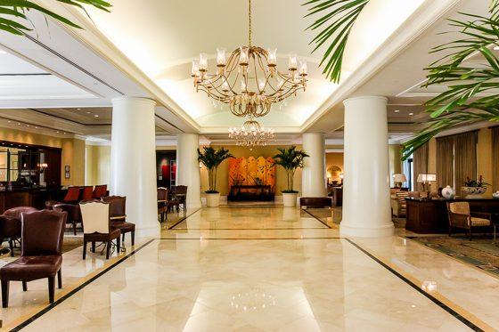 Luxurious Family Getaway at Omni Orlando Resort at Championsgate 7 Daily Mom Parents Portal
