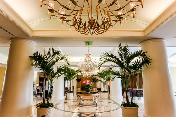Luxurious Family Getaway at Omni Orlando Resort at Championsgate 6 Daily Mom Parents Portal