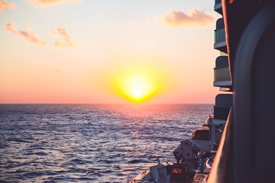 15 Unforgettable Views you Will See on a Regal Princess Cruise 15 Daily Mom Parents Portal
