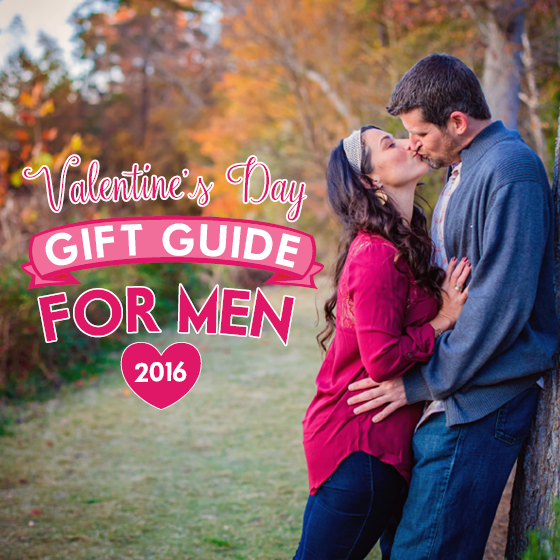 VALENTINE'S DAY GUIDE 22 Daily Mom Parents Portal