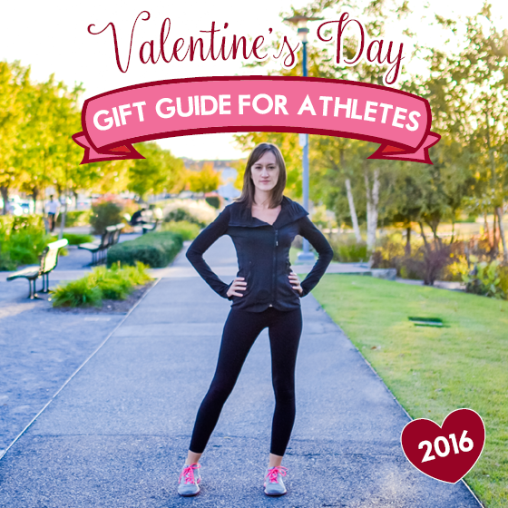 VALENTINE'S DAY GUIDE 19 Daily Mom Parents Portal