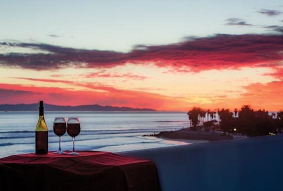 10 Romantic Valentine's Weekend Getaway On The West Coast & More 3 Daily Mom Parents Portal