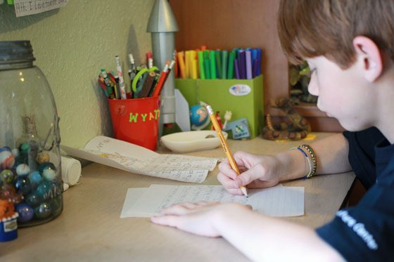 3 Old-School Hobbies Today's Kids Should Revive 4 Daily Mom Parents Portal