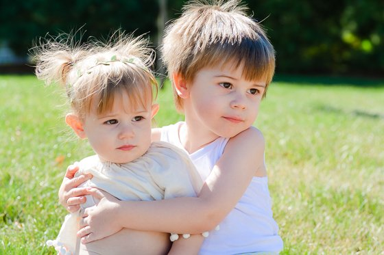 5 WAYS YOU'RE UNKNOWINGLY CRUSHING YOUR CHILD'S SPIRIT 2 Daily Mom Parents Portal