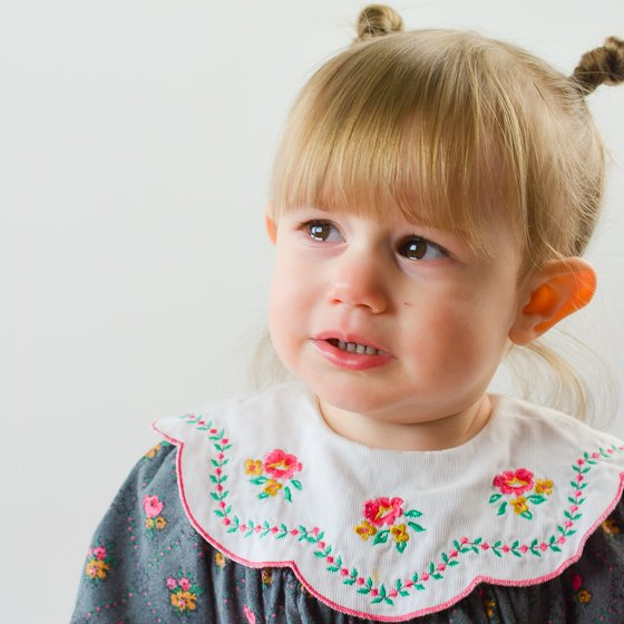 5 WAYS YOU'RE UNKNOWINGLY CRUSHING YOUR CHILD'S SPIRIT 3 Daily Mom Parents Portal