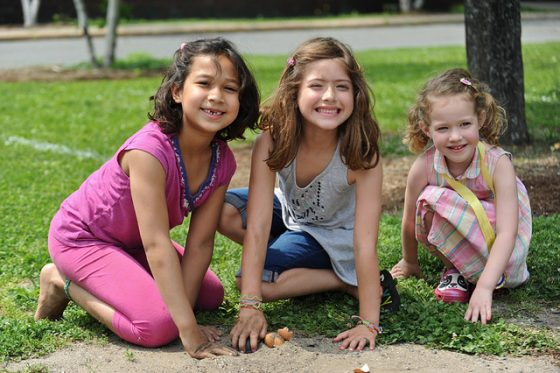 The Benefits of Keeping Recess in School 3 Daily Mom Parents Portal