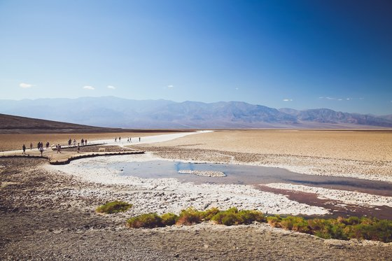 11 Photos That Will Make You Want to Visit Death Valley 1 Daily Mom Parents Portal