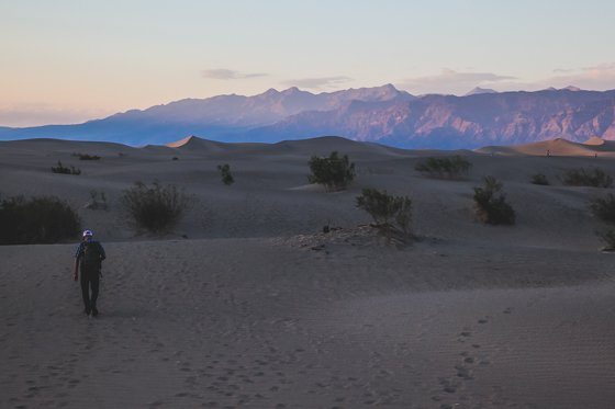 11 Photos That Will Make You Want to Visit Death Valley 7 Daily Mom Parents Portal