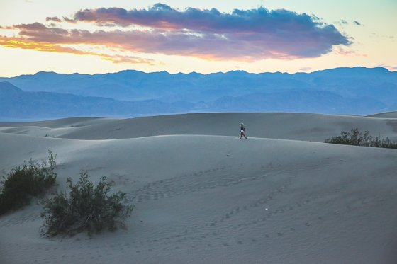 11 Photos That Will Make You Want to Visit Death Valley 9 Daily Mom Parents Portal