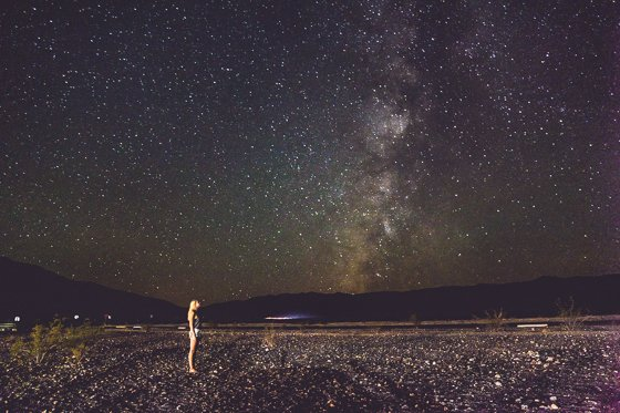 11 Photos That Will Make You Want to Visit Death Valley 11 Daily Mom Parents Portal